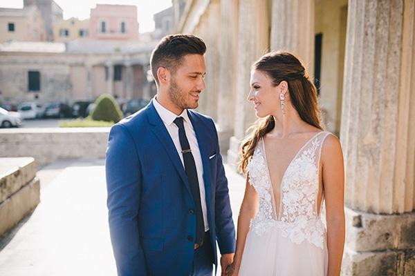 beautiful-corfu-wedding-38x
