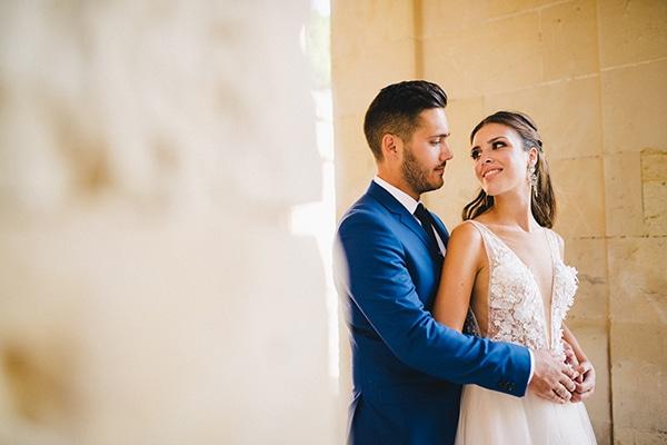 beautiful-corfu-wedding-5