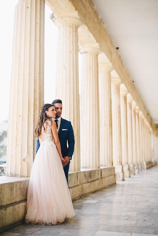 beautiful-corfu-wedding-6x