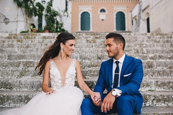 beautiful-corfu-wedding-7