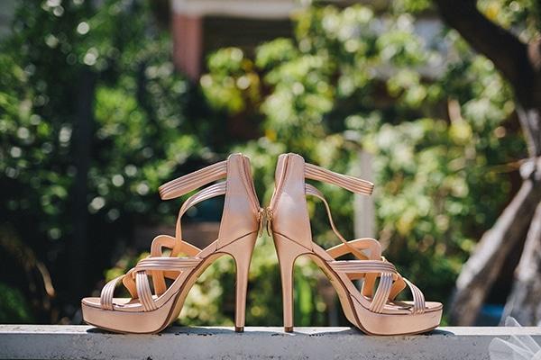 beautiful-corfu-wedding-9