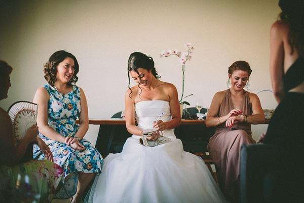 beautiful-lagonissi-wedding-10
