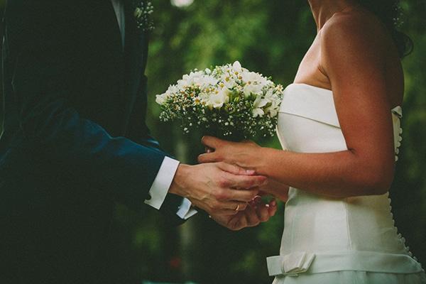 beautiful-lagonissi-wedding-1X