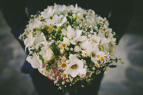 beautiful-lagonissi-wedding-21