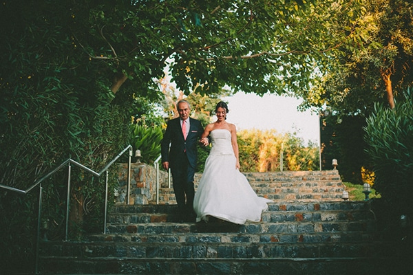 beautiful-lagonissi-wedding-29