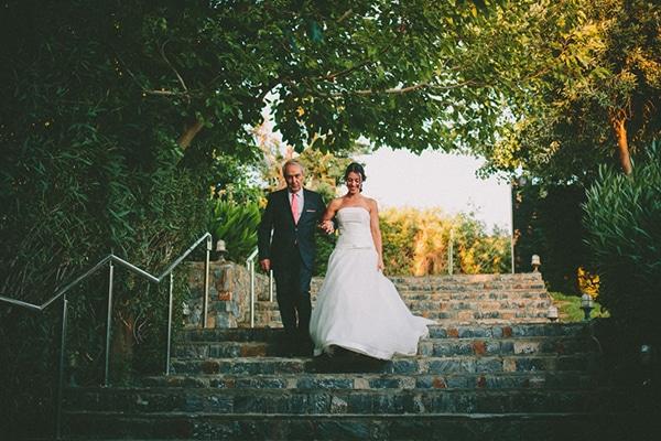 beautiful-lagonissi-wedding-29