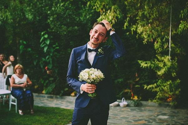 beautiful-lagonissi-wedding-30