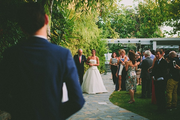 beautiful-lagonissi-wedding-31
