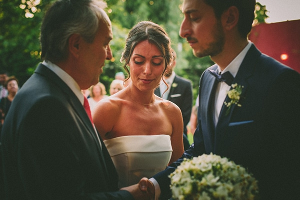 beautiful-lagonissi-wedding-32