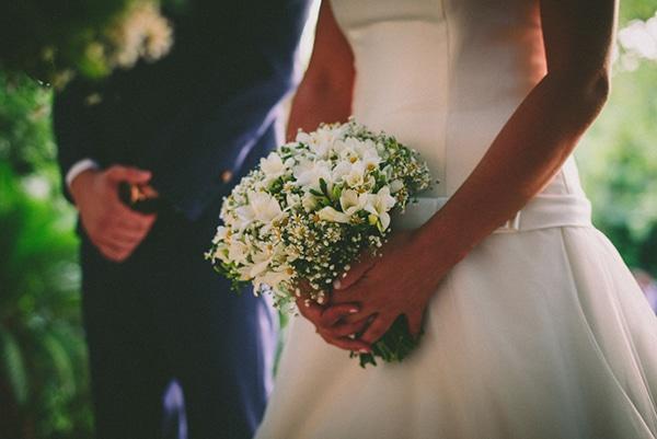 beautiful-lagonissi-wedding-33X