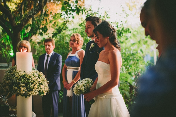 beautiful-lagonissi-wedding-34