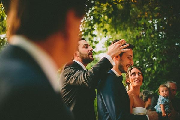 beautiful-lagonissi-wedding-35