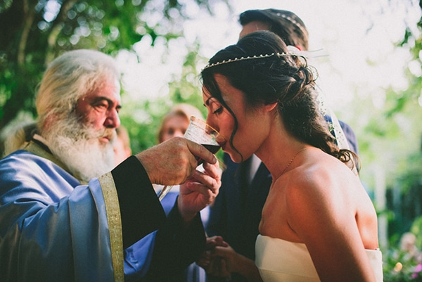 beautiful-lagonissi-wedding-37