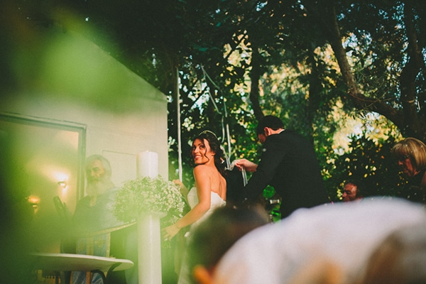beautiful-lagonissi-wedding-39