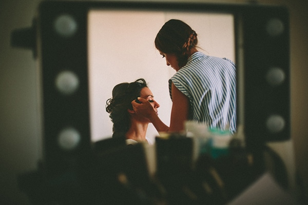 beautiful-lagonissi-wedding-4