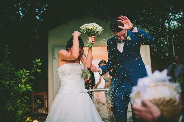 beautiful-lagonissi-wedding-42