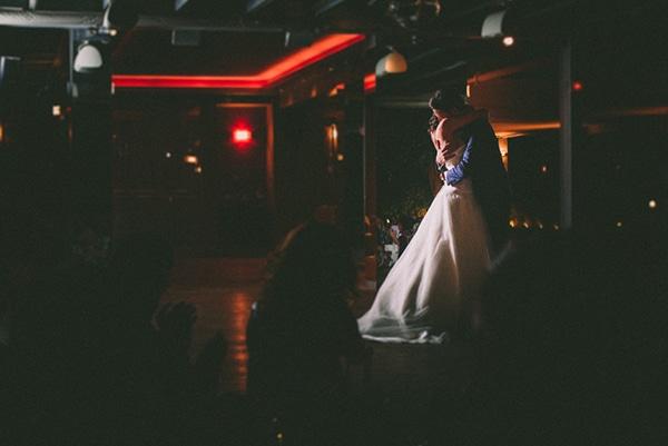 beautiful-lagonissi-wedding-46