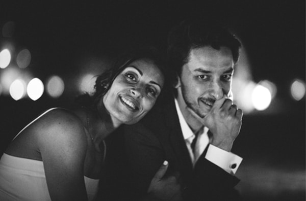 beautiful-lagonissi-wedding-47