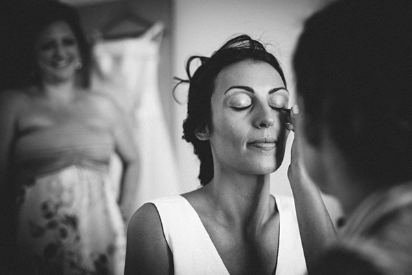 beautiful-lagonissi-wedding-5