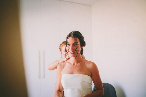 beautiful-lagonissi-wedding-9