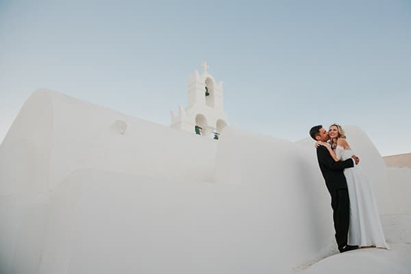 beautiful-wedding-anafi-1