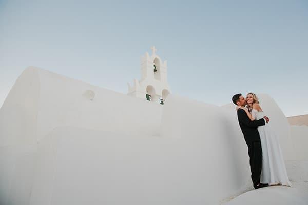 beautiful-wedding-anafi-1