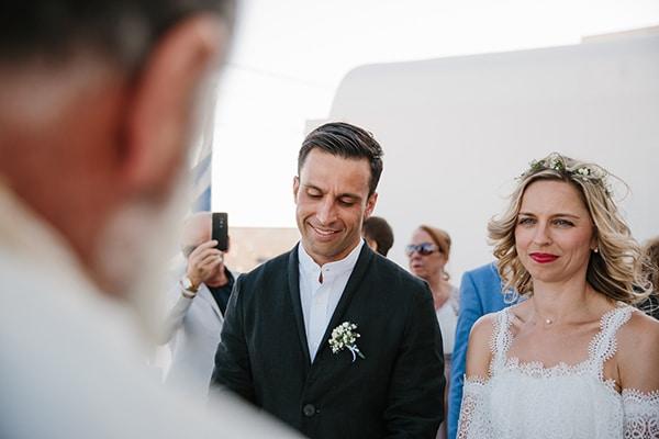 beautiful-wedding-anafi-15