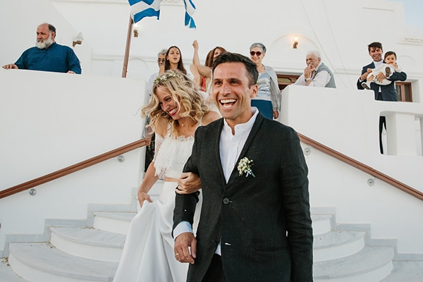 beautiful-wedding-anafi-18