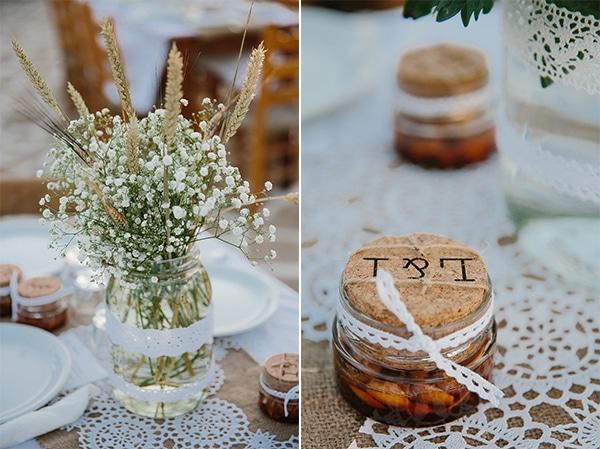 beautiful-wedding-anafi-19Α