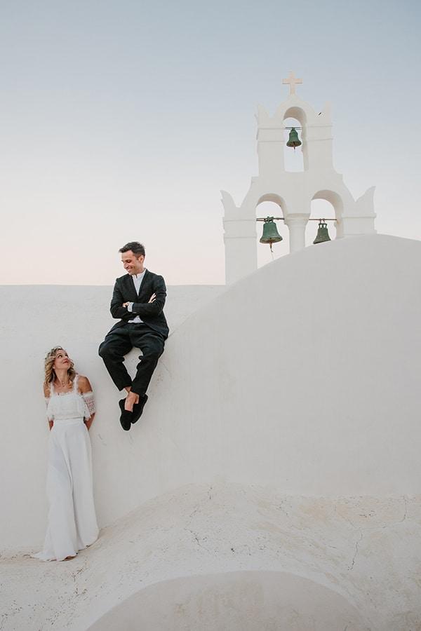 beautiful-wedding-anafi-2