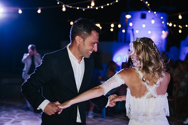 beautiful-wedding-anafi-24