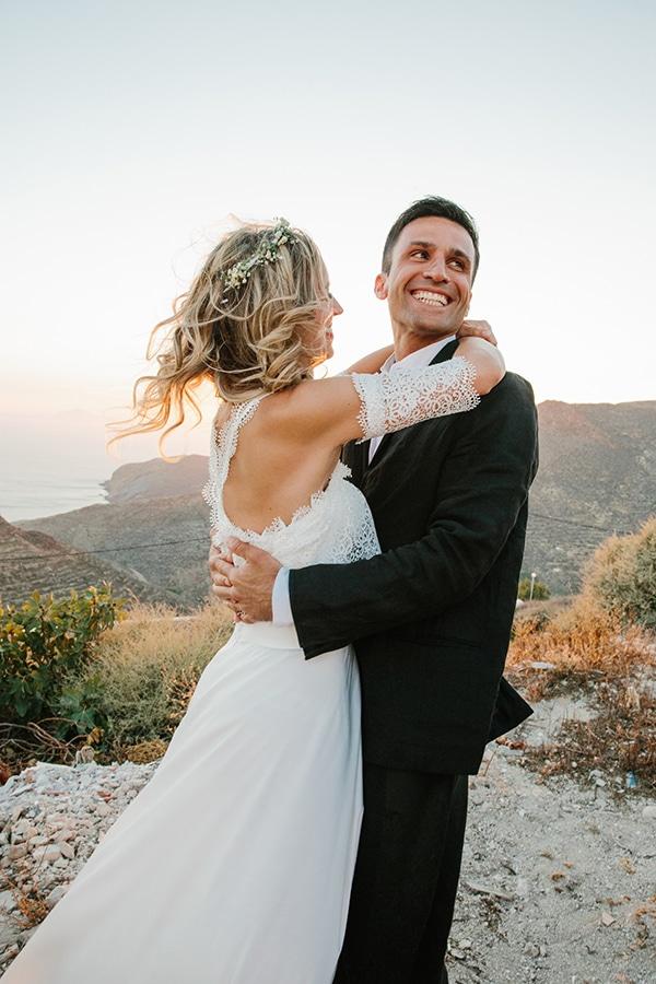 beautiful-wedding-anafi-25