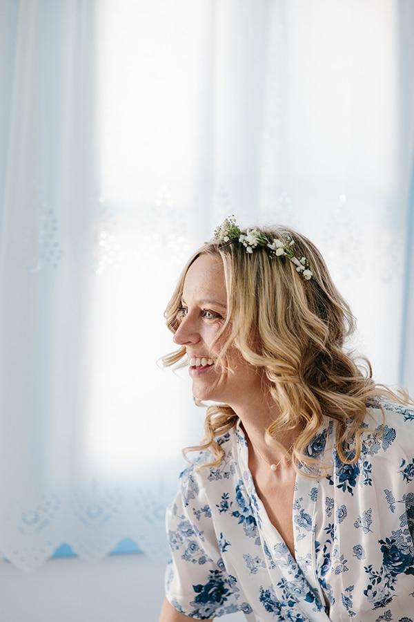 beautiful-wedding-anafi-4
