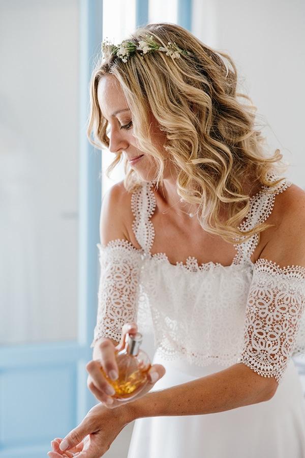 beautiful-wedding-anafi-5
