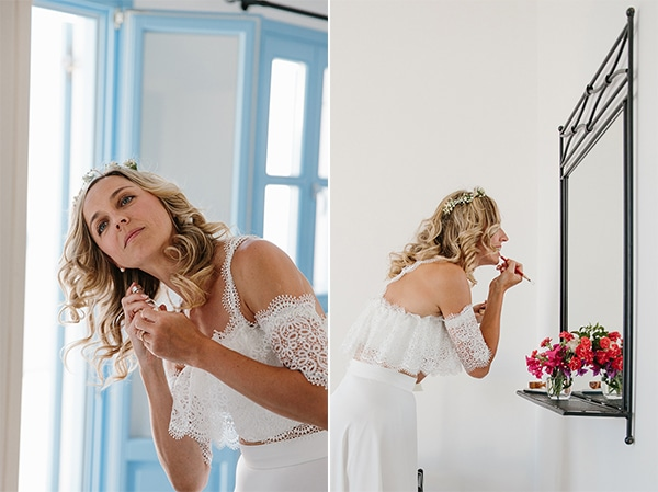 beautiful-wedding-anafi-6Α