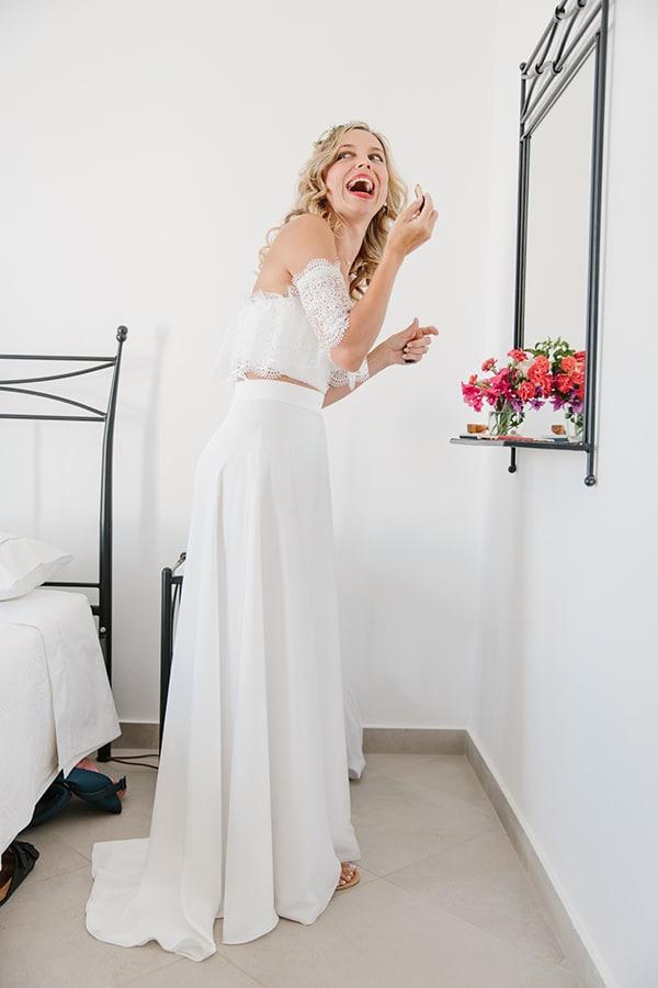 beautiful-wedding-anafi-7
