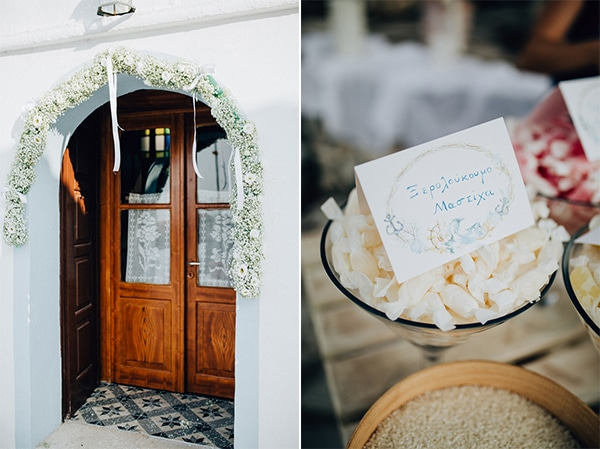 boho-chic-wedding-lefkada-15Α