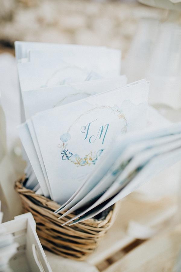 boho-chic-wedding-lefkada-16