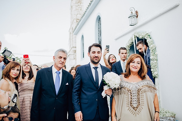 boho-chic-wedding-lefkada-18