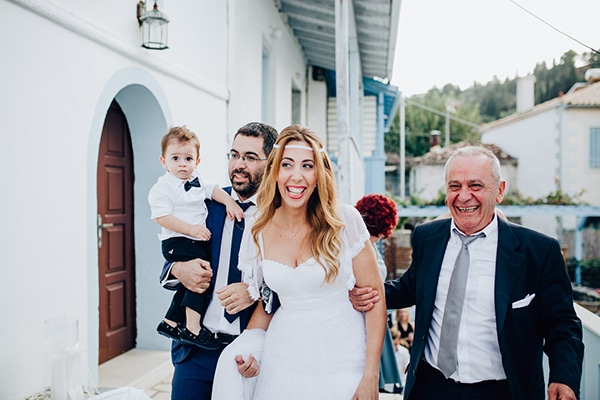 boho-chic-wedding-lefkada-19