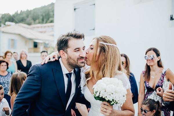 boho-chic-wedding-lefkada-21