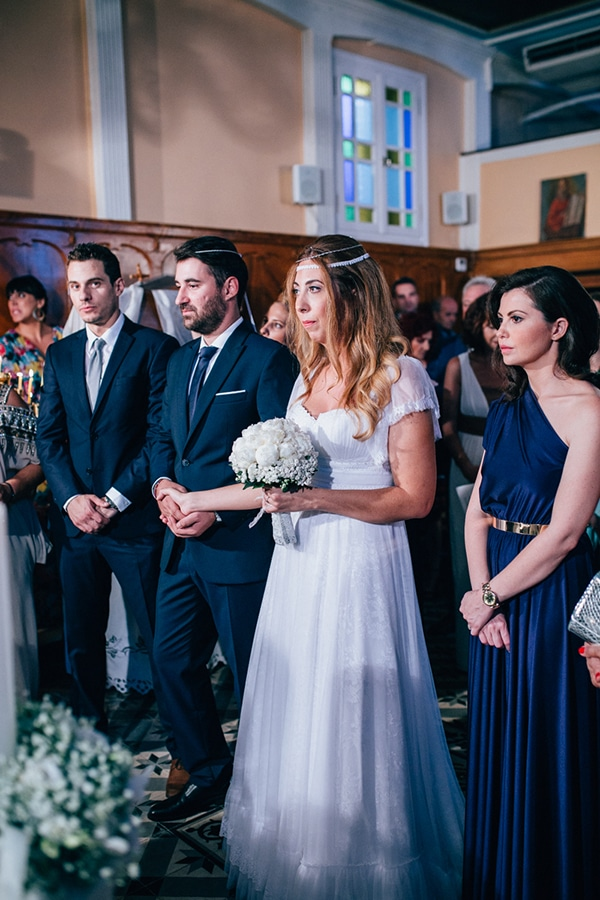 boho-chic-wedding-lefkada-22