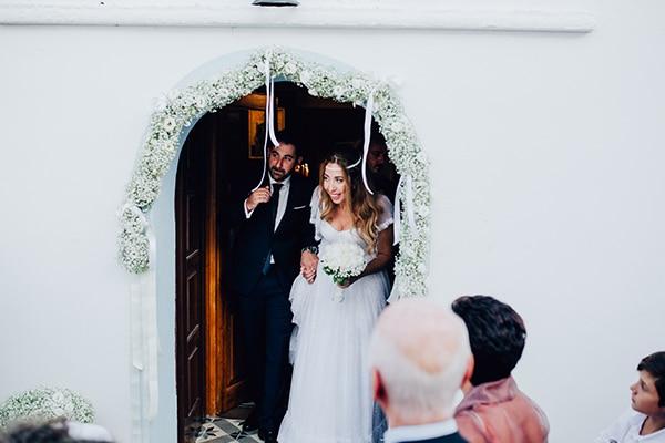 boho-chic-wedding-lefkada-23
