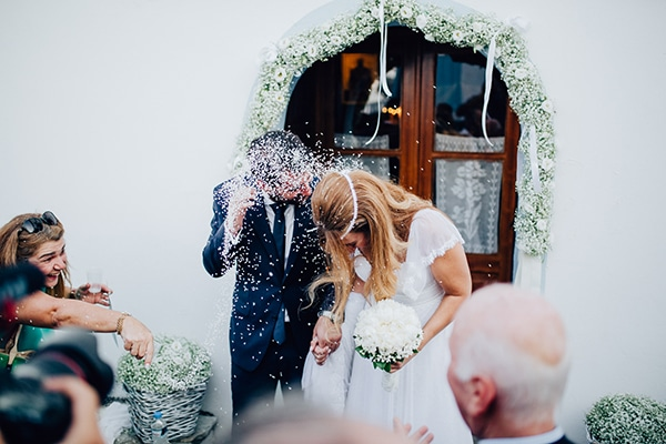 boho-chic-wedding-lefkada-24