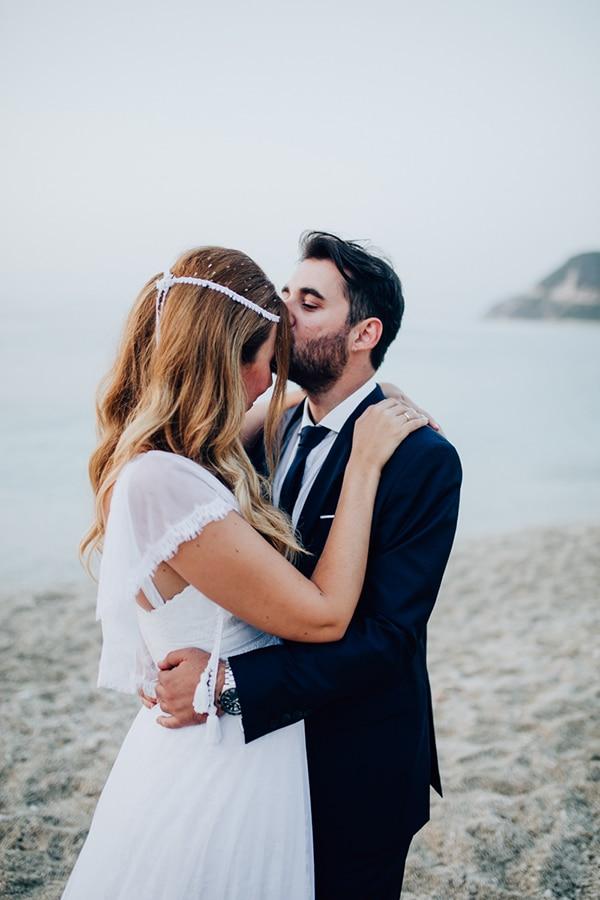 boho-chic-wedding-lefkada-26