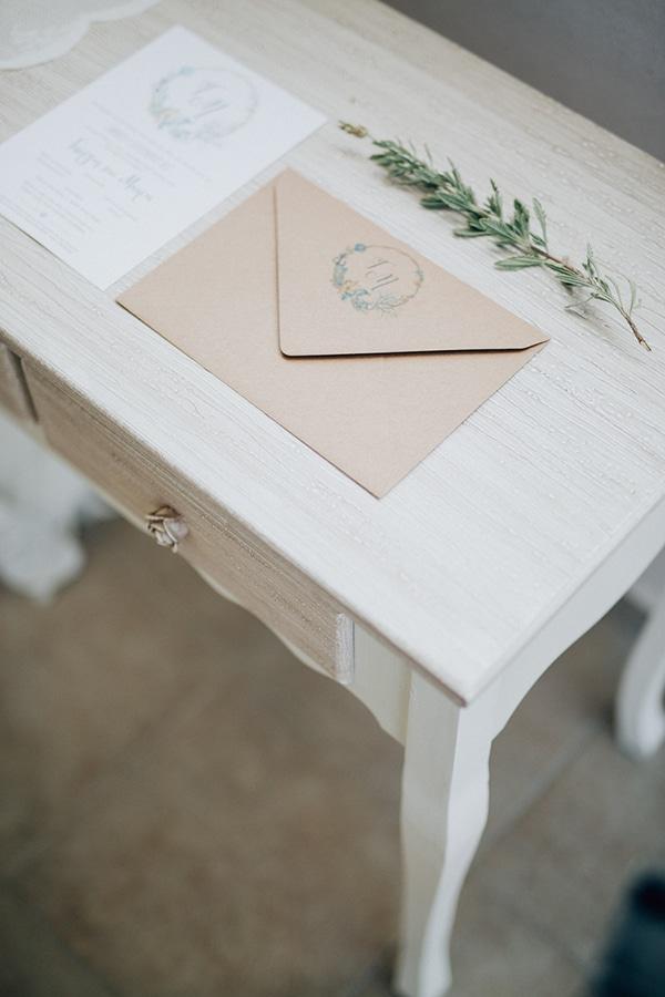 boho-chic-wedding-lefkada-4
