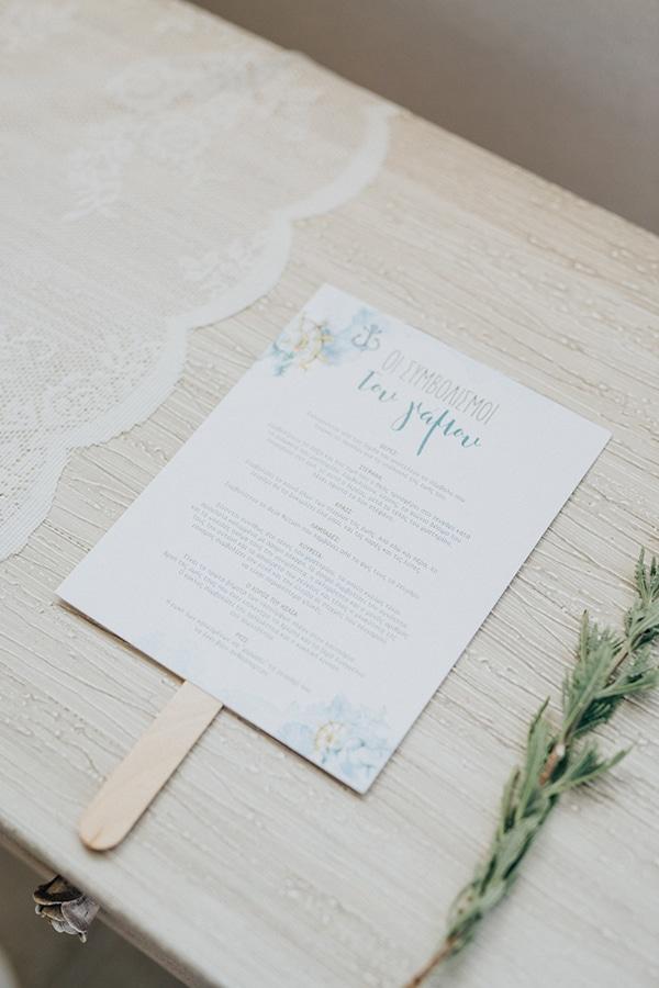 boho-chic-wedding-lefkada-8