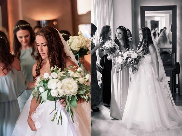 boho-chis-wedding-athens-12Α