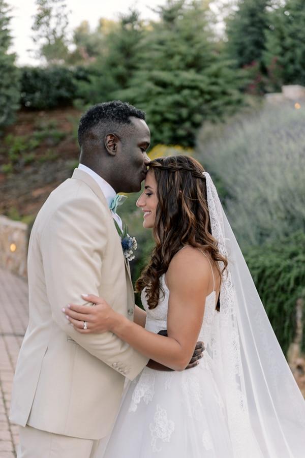 boho-chis-wedding-athens-2