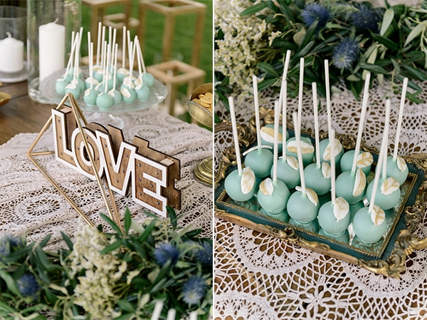 boho-chis-wedding-athens-20Α
